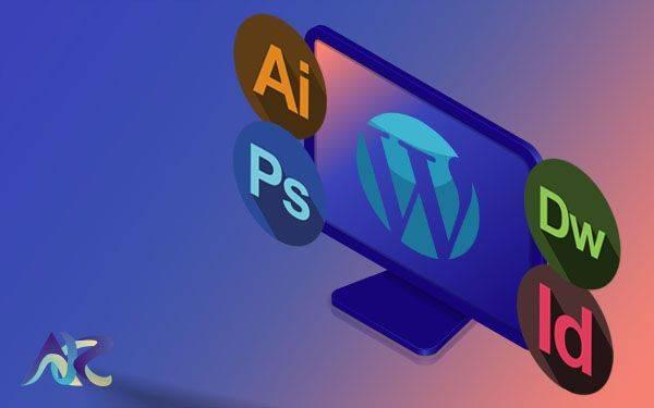 10 Herramientas PRO del Diseñador Gráfico y Web