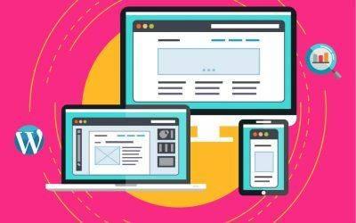 Optimiza el SEO de tu página con WordPress