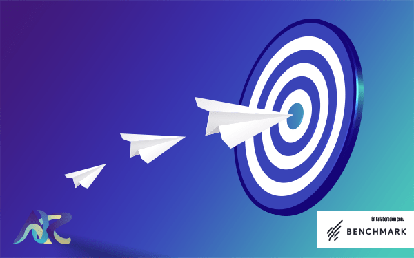 Tres claves para segmentar en Email Marketing