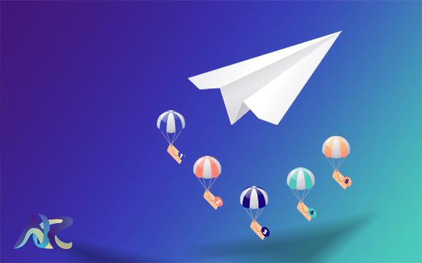 5 trucos para una mayor Apertura en tu campaña de Email Marketing