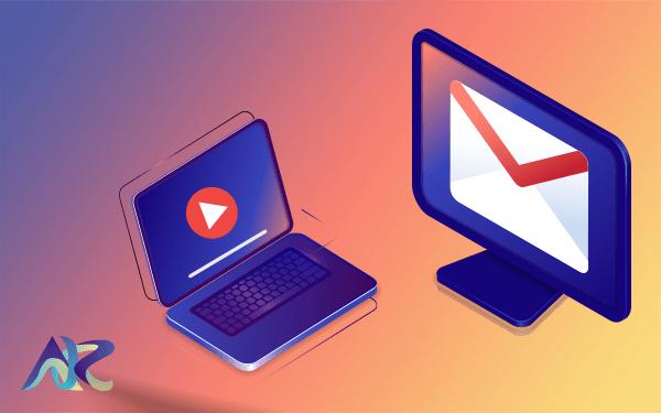 ¿Cómo configurar tu cuenta profesional en Gmail?