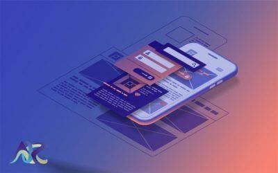 Herramientas para hacer Landing Pages