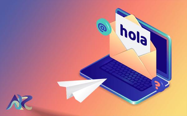 Ideas poner nombre a tu cuenta de correo electrónico