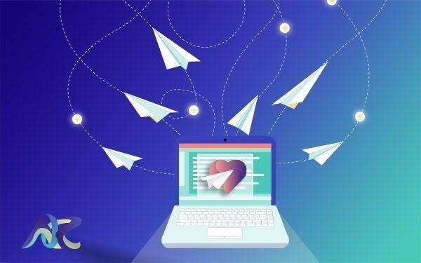 ¿Qué necesitas para hacer Email Marketing?