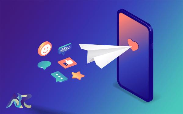 ¿Qué tipo de Newsletter envías?