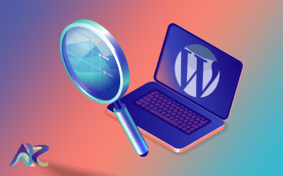 Optimiza el SEO de tu página con WordPress