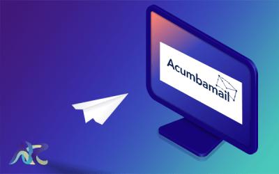 ¿Cómo hacer una newsletter en Acumbamail?