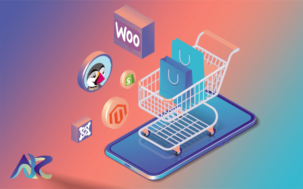 ¿Quieres posicionar tu tienda online? Aquí los mejores CMS