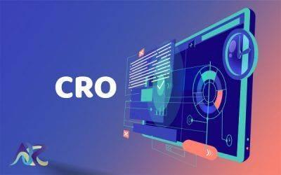 ¿Qué es el CRO y cómo podemos mejorar la tasa de conversión?