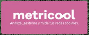 banner metricool afiliado