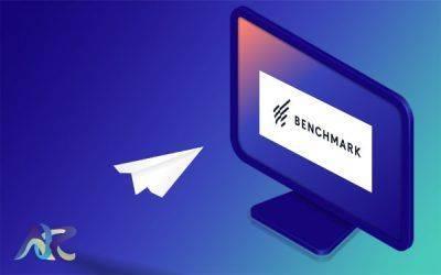 ¿Cómo hacer una Newsletter con Benchmark?
