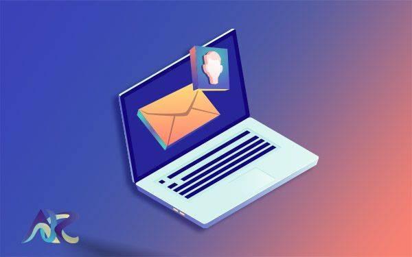 Nombres para correos electrónicos serios