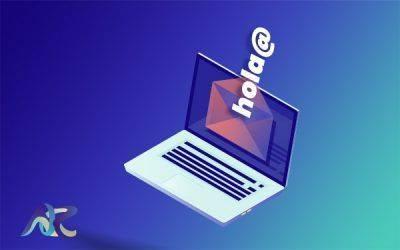 Nombres para Correos Electrónicos Profesionales