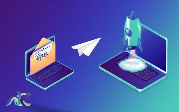 ¿Por qué tener una Estrategia de Email Marketing?