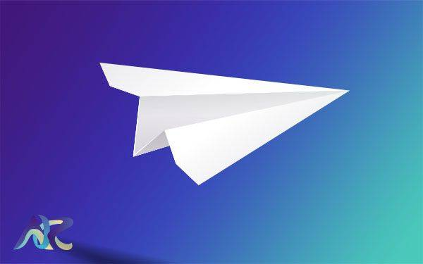 ¿Qué es el Email Marketing? Mailing Masivo 3.0