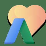 Gestión SEM, google ads